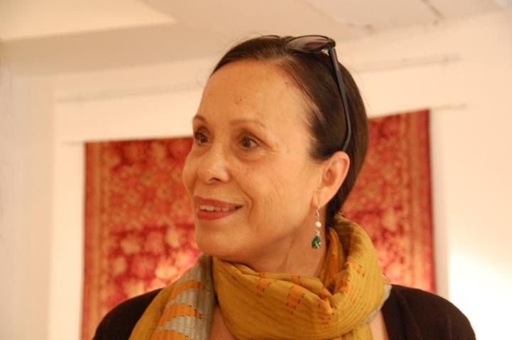 Johanna Lederer