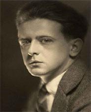 Colin McPhee [1900-1964]