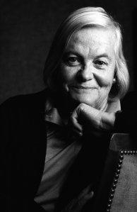 Hella Haasse [1918-2011]