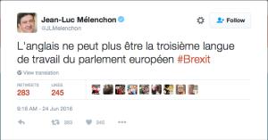 Kitjauan Jean-Luc Méchenlon